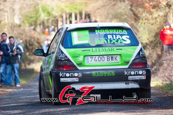 rally_comarca_da_ulloa_71_20150303_1884506812