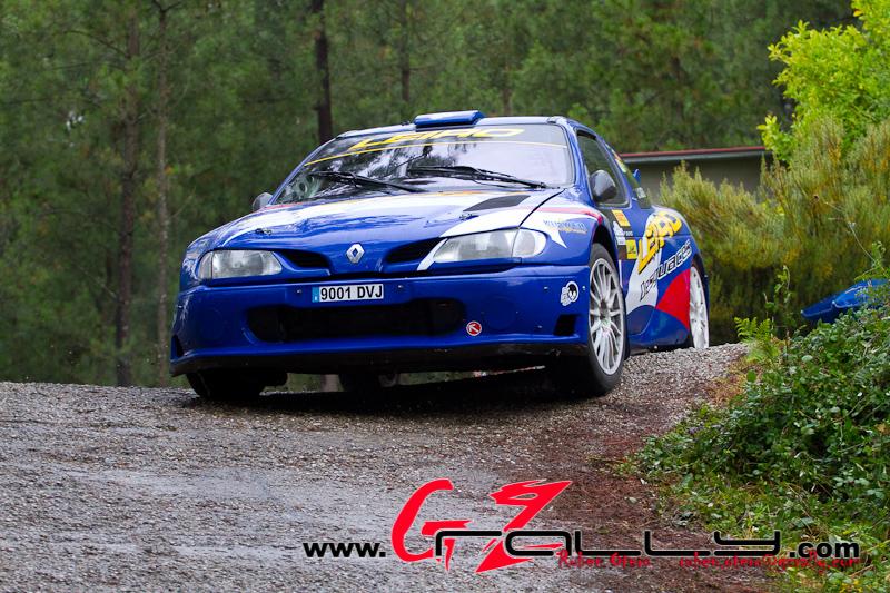 rally_sur_do_condado_2011_355_20150304_1673612190