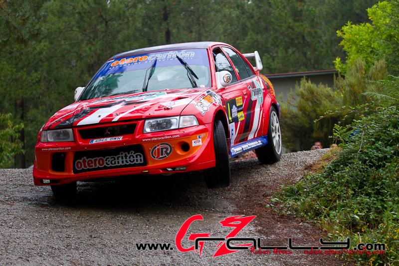 rally_sur_do_condado_2011_253_20150304_1352784312