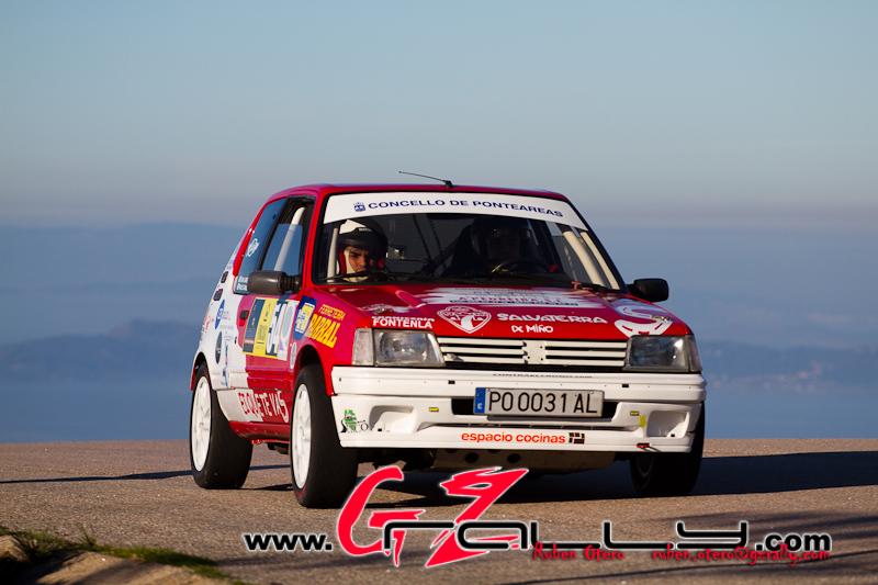 rally_serra_da_groba_2011_100_20150304_1877290227