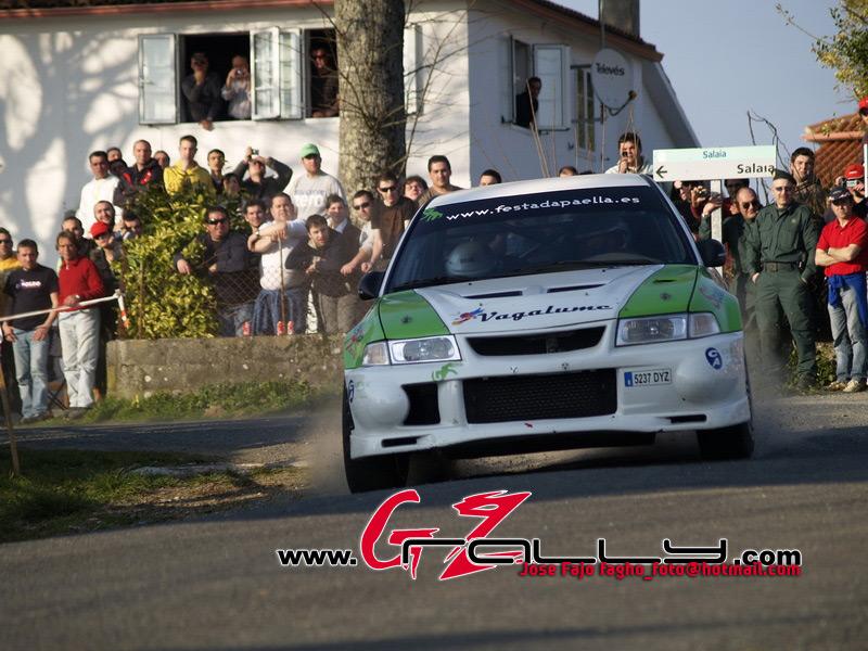 rally_comarca_da_ulloa_210_20150303_1460286230