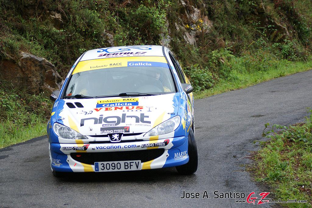 rally_de_noia_2012_-_jose_a_santiso_49_20150304_1185198629