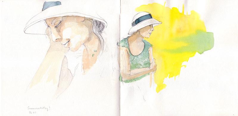20110626_sommernachmittag1_900