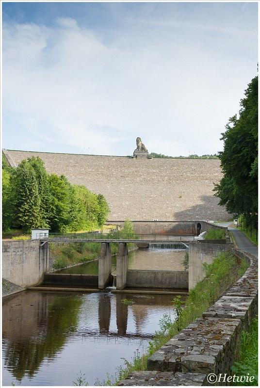 Stuwdam van de Gileppe (7D020002)