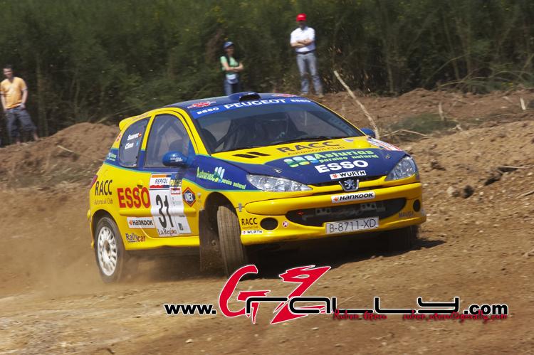 rally_de_ourense_de_tierra_118_20150301_1104030904