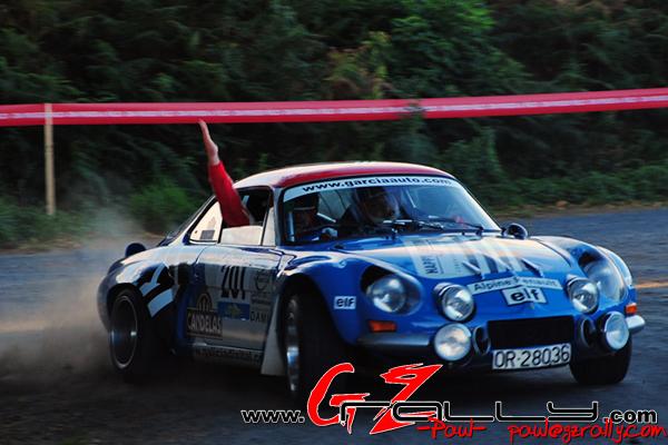 rally_de_galicia_historico_39_20150303_1361701899