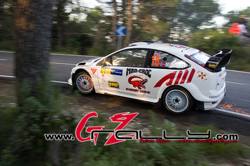 rally_de_cataluna_315_20150302_1762000910