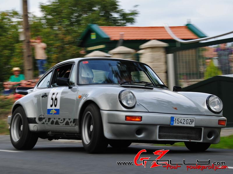 rally_de_galicia_historico_melide_2011_290_20150304_2067639166