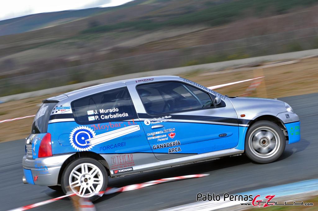 racing_show_de_a_magdalena_2012_-_paul_47_20150304_1565587266
