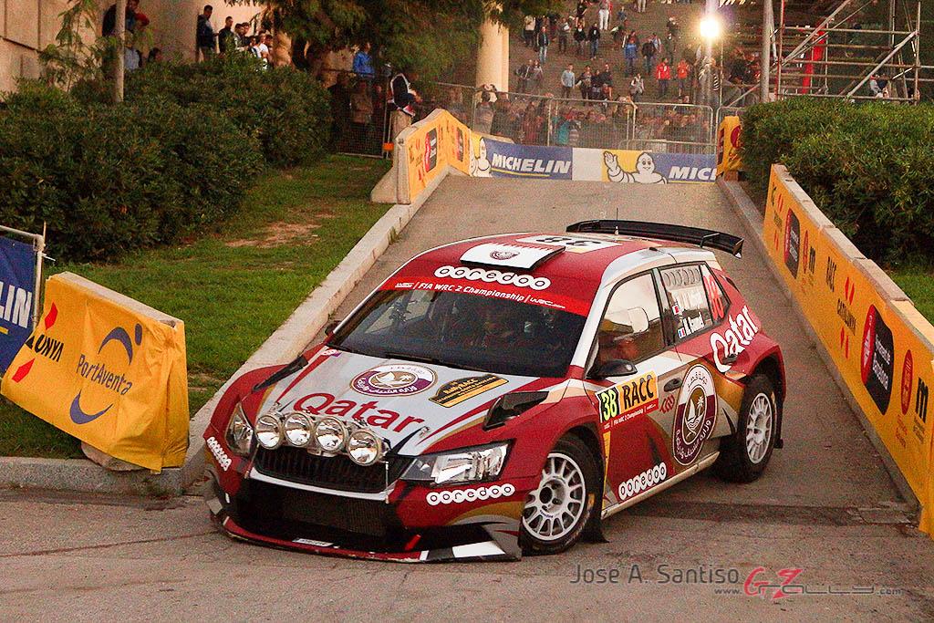 rally_de_cataluna_2015_157_20151206_1516268549