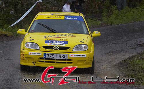rally_do_albarino_100_20150302_1066101599