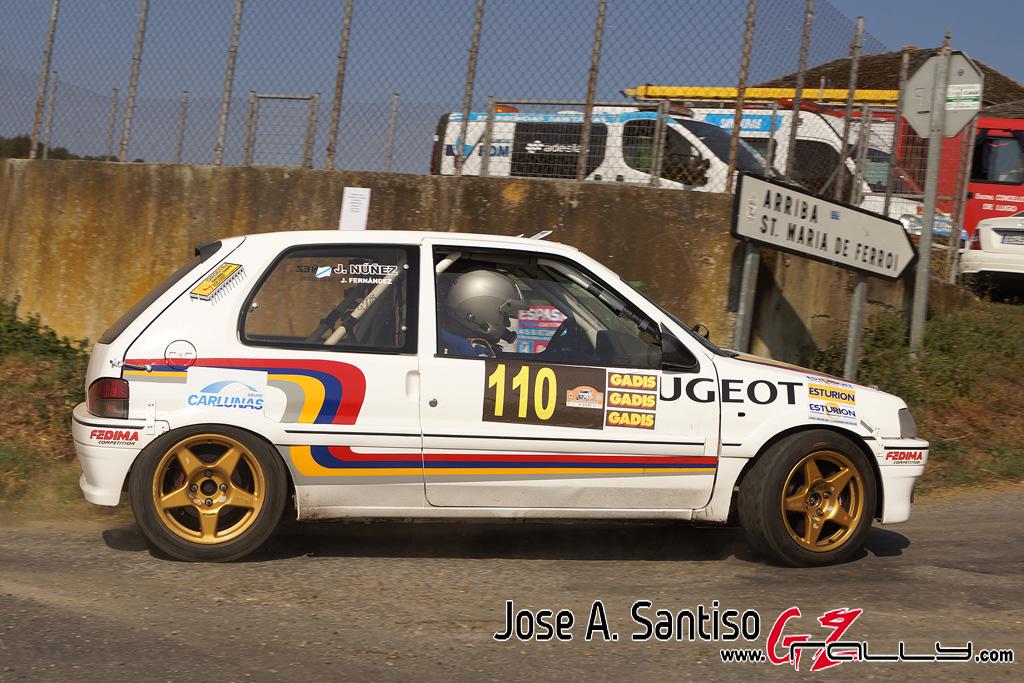 rally_san_froilan_2012_-_jose_a_santiso_44_20150304_1563627857