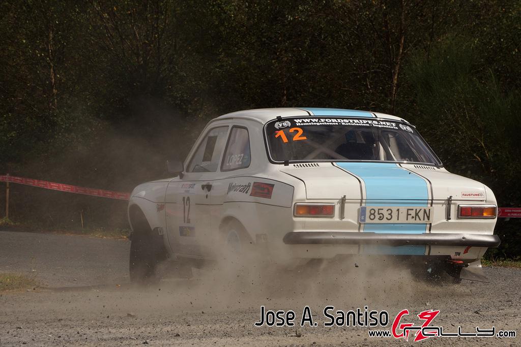 rally_de_galicia_historico_2012_-_jose_a_santiso_71_20150304_2091467692