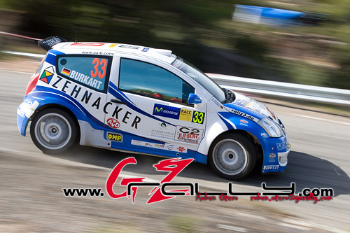 rally_de_cataluna_158_20150302_1937866888