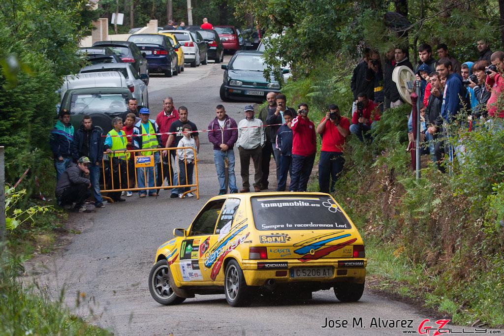 rally_sur_do_condado_2012_-_jose_m_alvarez_78_20150304_1315900453
