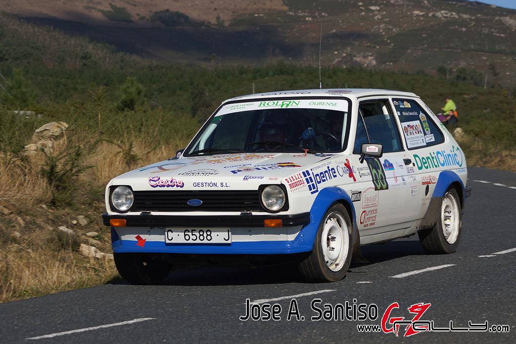 rally_botafumeiro_2012_64_20150304_1953803705