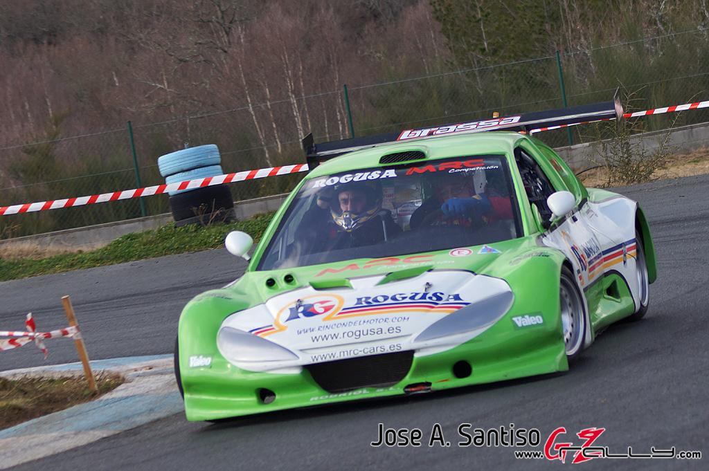 racing_show_de_a_magdalena_2012_-_jose_a_santiso_19_20150304_1687470551