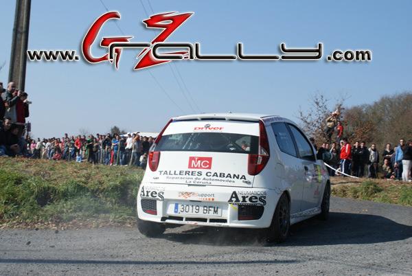 rally_comarca_da_ulloa_168_20150303_1693091652