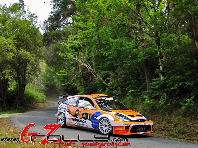 rally_de_naron_2011_120_20150304_1490612035