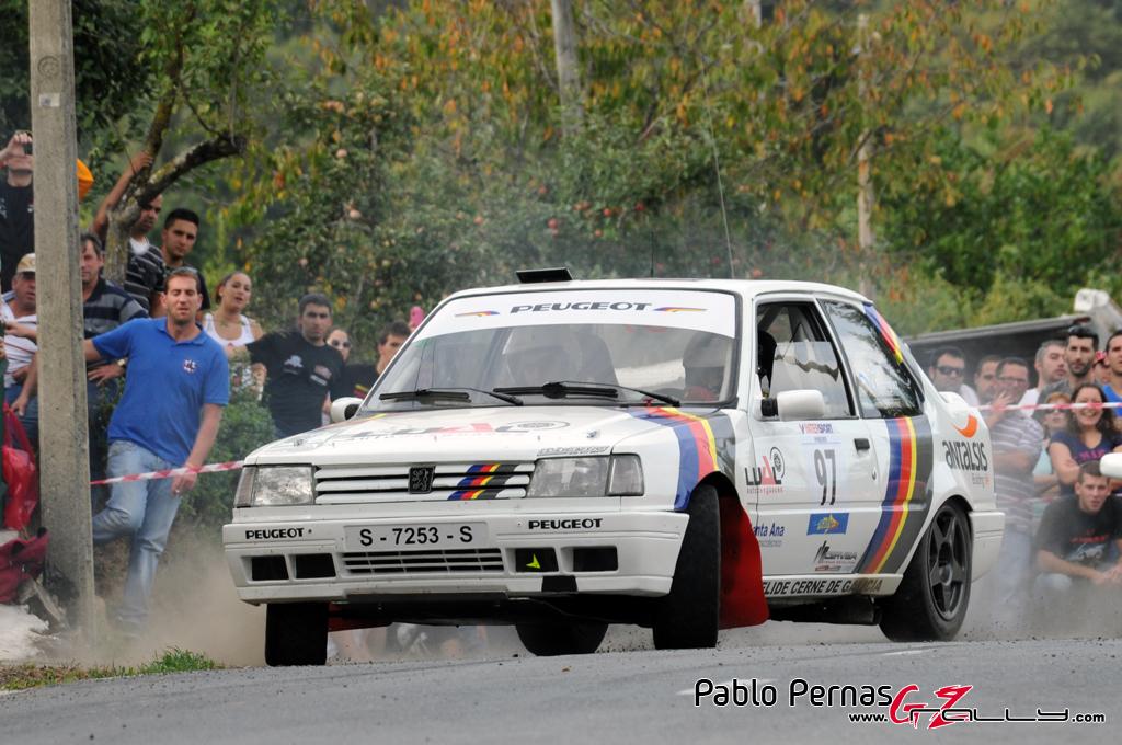 rally_de_galicia_historico_2012_-_paul_26_20150304_1712007533 (1)