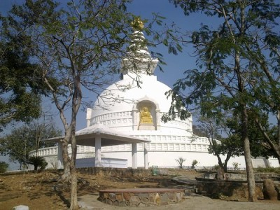 A Bhagalpur Travel Guide to Top its Attractions and Things to Do