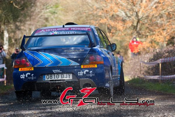 rally_comarca_da_ulloa_293_20150303_1942634001