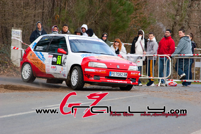 rally_do_cocido_79_20150303_2051422370