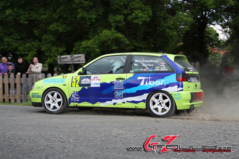 rally_comarca_da_ulloa_2011_301_20150304_1519151259