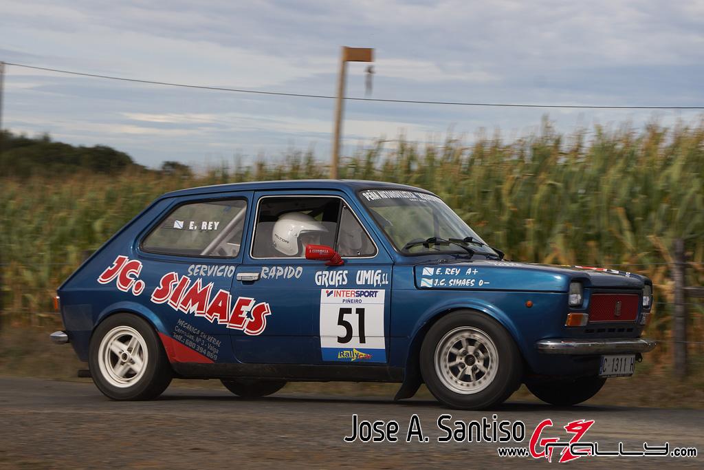 rally_de_galicia_historico_2012_-_jose_a_santiso_307_20150304_1364818169