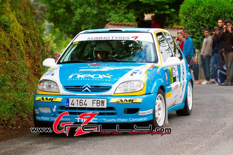 rally_comarca_da_ulloa_2011_315_20150304_1307414570