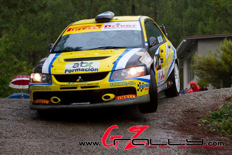 rally_sur_do_condado_2011_76_20150304_1769421730