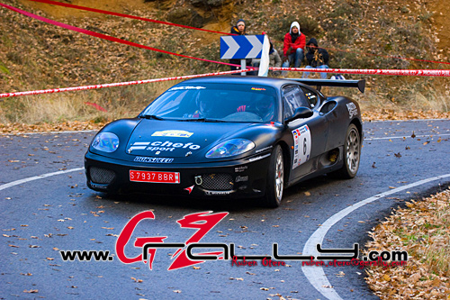 rally_shalymar_156_20150303_1007311899