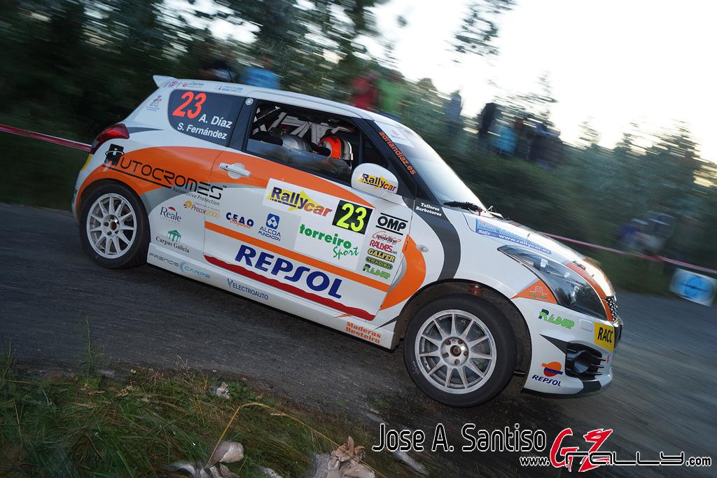 rally_de_ferrol_2012_-_jose_a_santiso_48_20150304_1270252521