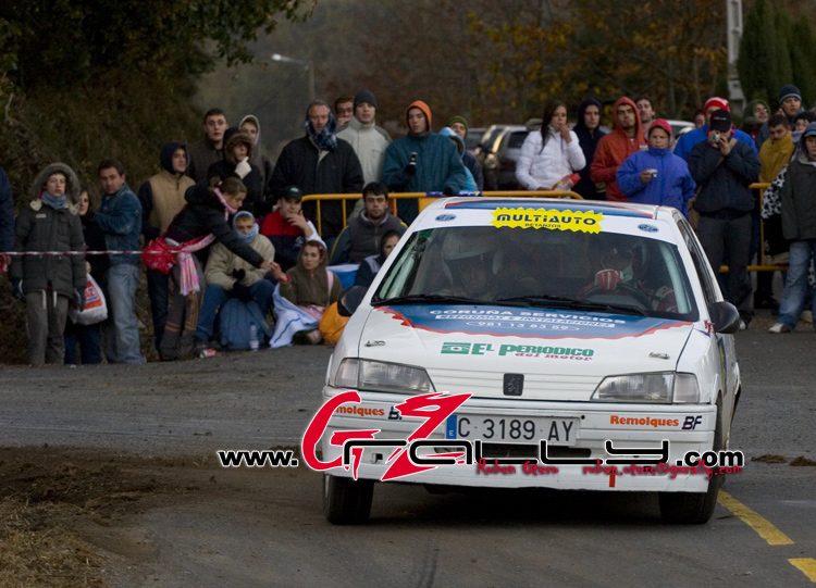 rally_do_botafumeiro_256_20150302_2046674485