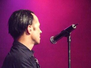 ScottWeiland2009 097