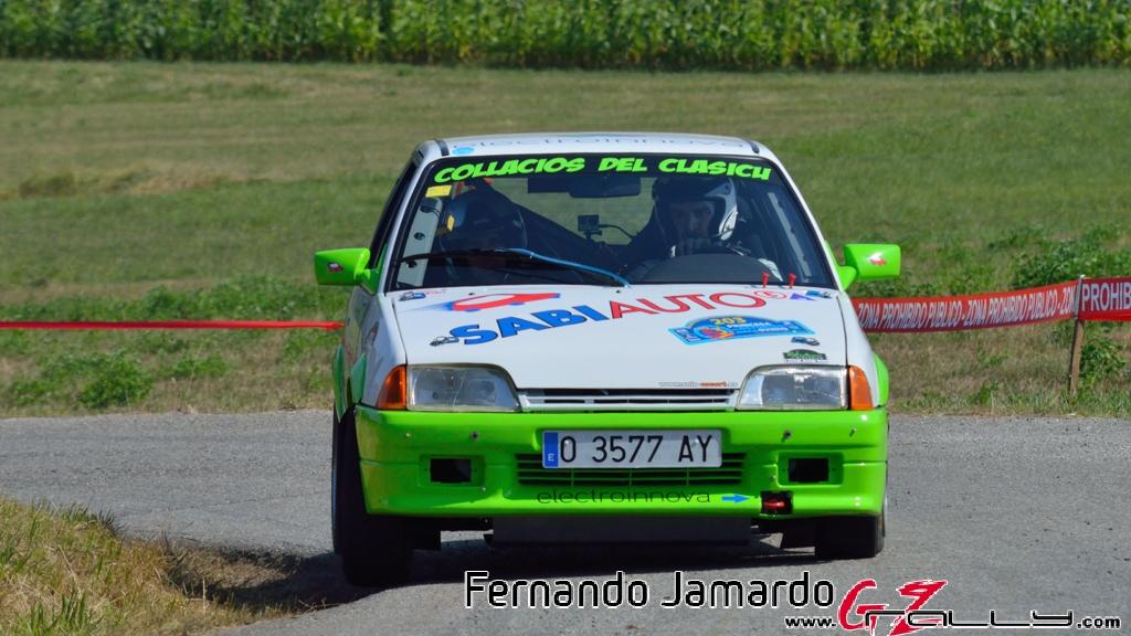 53_rally_princesa_de_asturias_2016_-_fernando_jamardo_65_20160913_1556609514