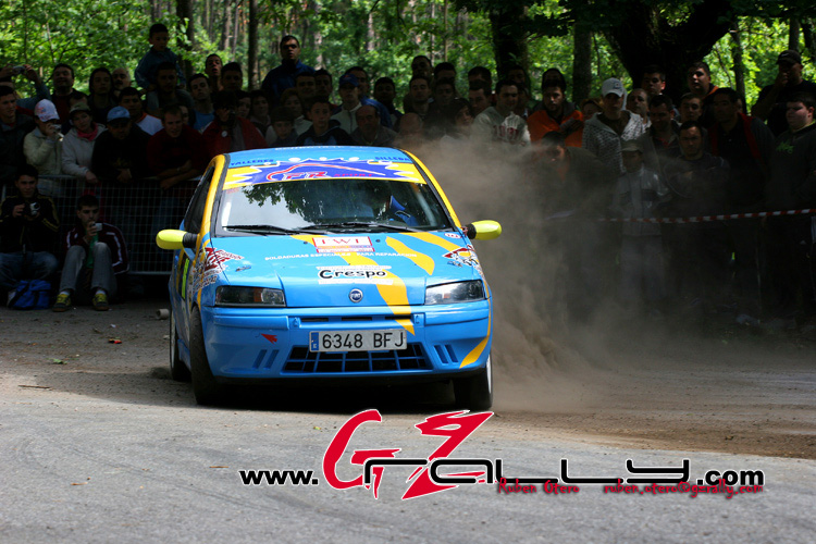 rally_do_albarino_251_20150302_1716917112