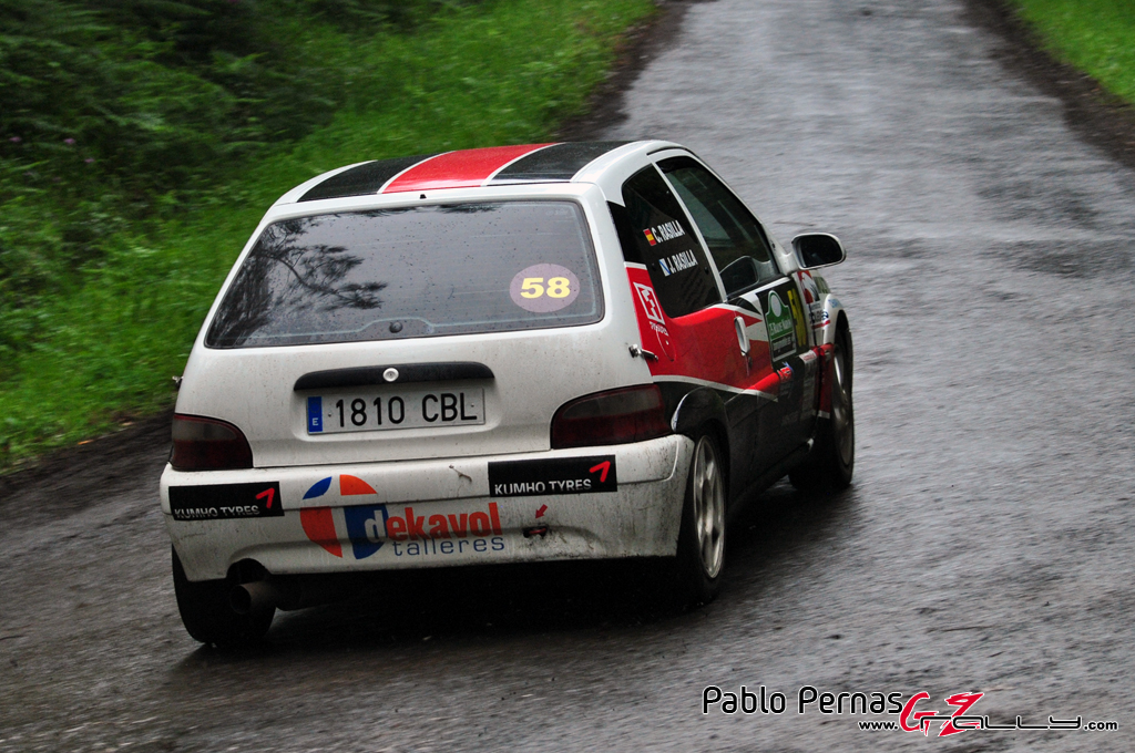 rally_de_naron_2012_-_paul_220_20150304_1147089617