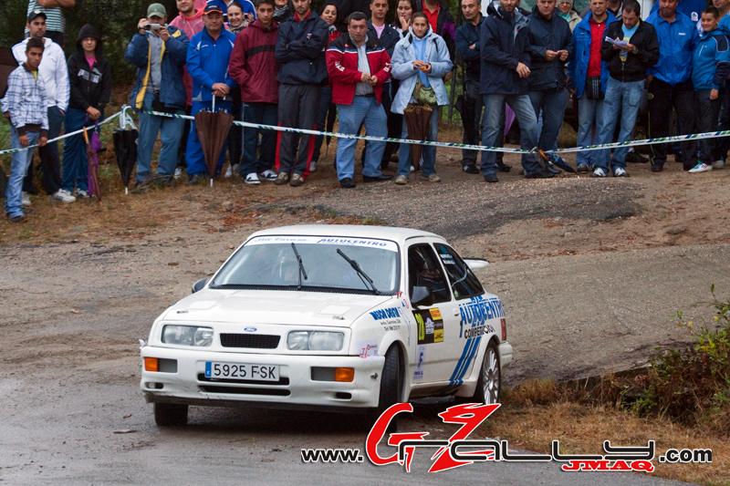 rally_sur_do_condado_2011_5_20150304_1148352639