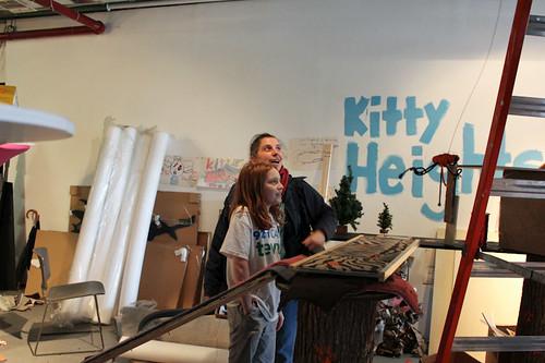 Kitty City Day 4-12