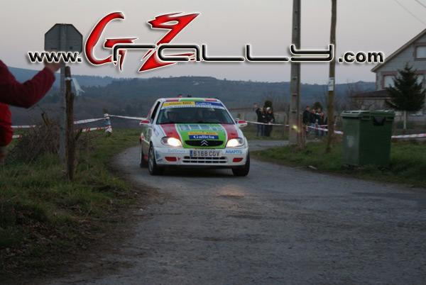 rally_comarca_da_ulloa_94_20150303_1390633530