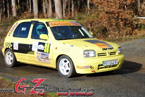 rally_comarca_da_ulloa_227_20150303_2052441207