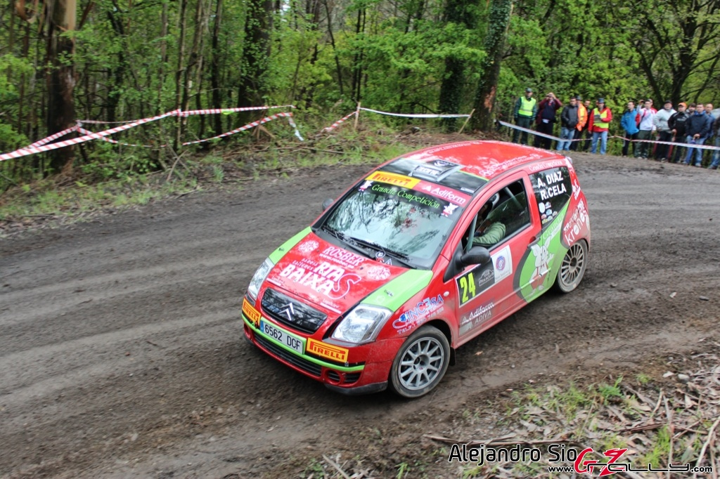 rally_de_noia_2012_-_alejandro_sio_264_20150304_1789330974