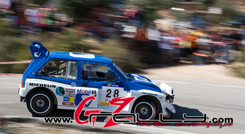 rally_de_cataluna_86_20150302_2095653181