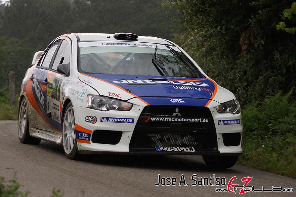 rally_sur_do_condado_2012_-_jose_a_santiso_49_20150304_1003455509