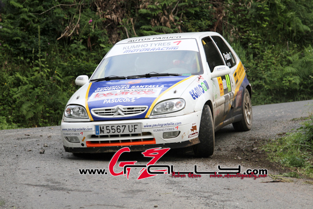 rally_de_naron_2009_107_20150303_1769269472