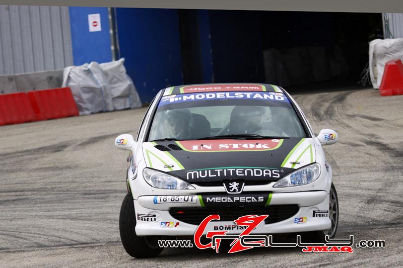 racing_show_2011_25_20150304_1147604889
