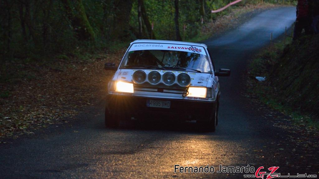 v_rally_ribeira_sacra_-_fernando_jamardo_44_20161106_1421320976