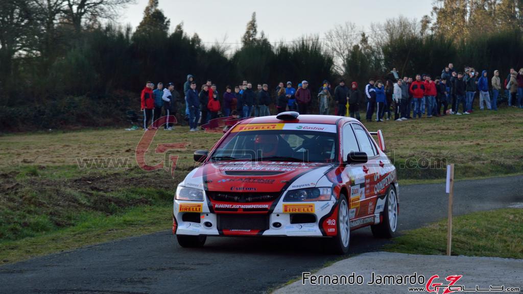 Rally_ACoruna_FernandoJamardo_17_0016