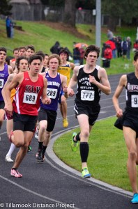 2014 Centennial Invite Distance Races-26